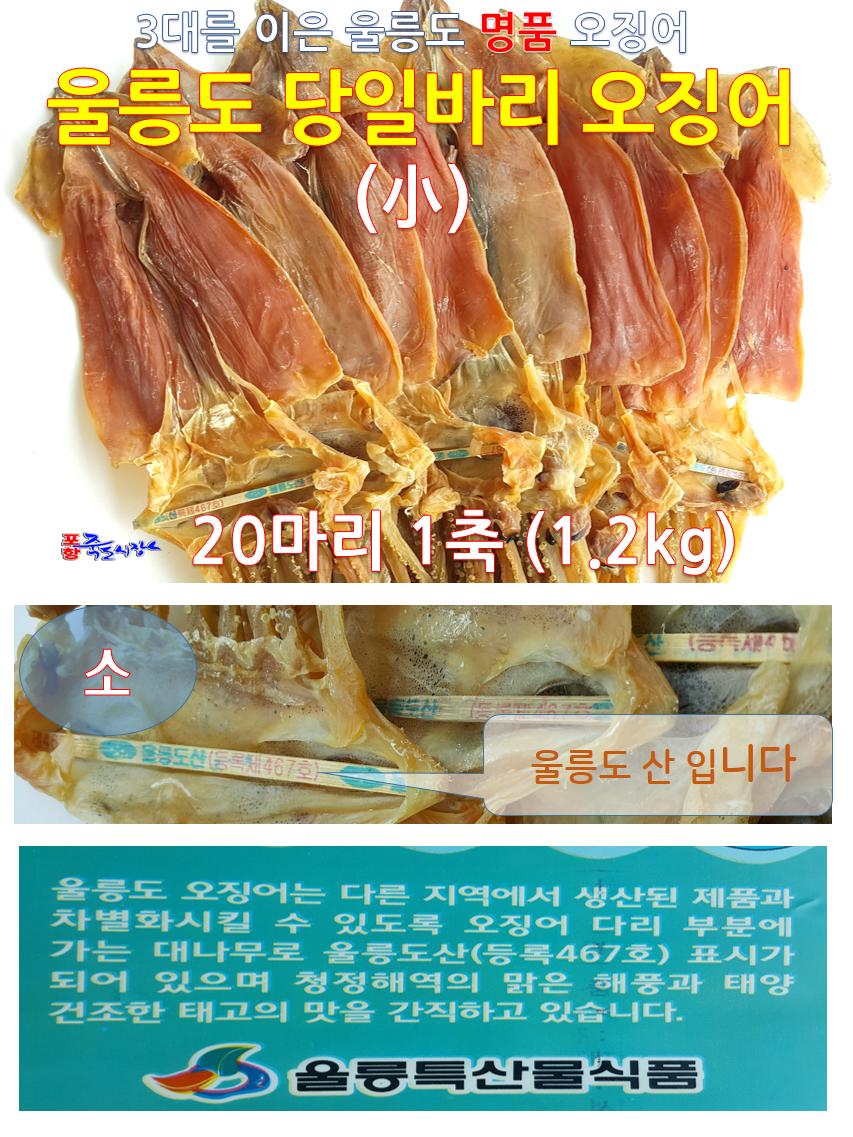 울(소)20-01.png