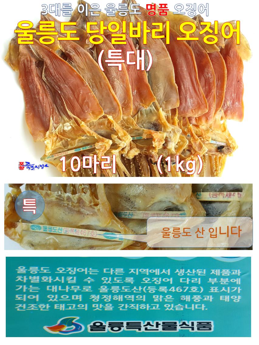 울릉도(특)10-1.png