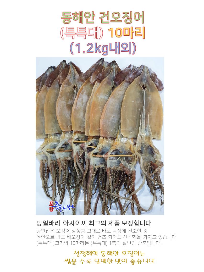 건오징어(특특대)10-상세01.png