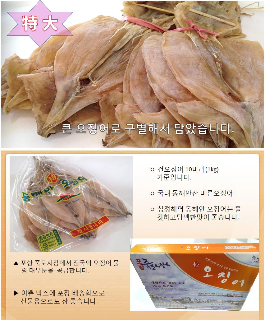 오징어(특대)10마리(1kg)기준 동해안.png