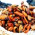 건홍합 300g 국내산 마른 홍합 바다가 주는 천연조미료